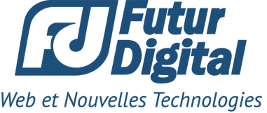 Futur Digital